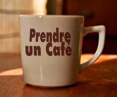 prendre-un-cafe