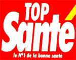 logo-topsante