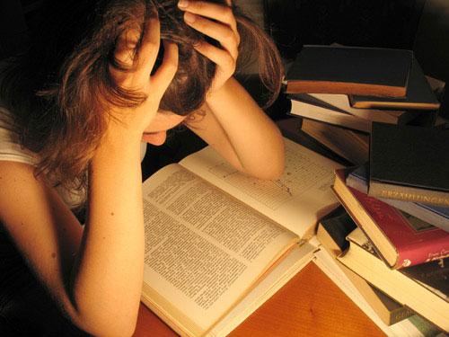 estudiar_g