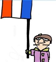 learn-speak-french-200X200