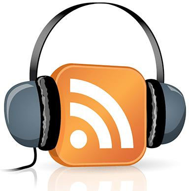 podcast_rss