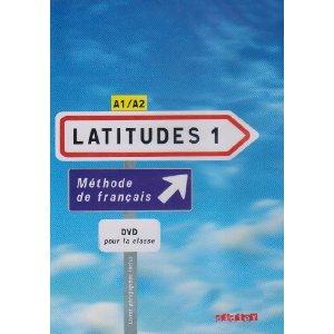 Latitudes 1 PFLEBlog