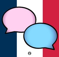 french-gender-iphone-app