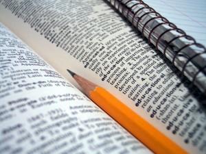 dictionary 03