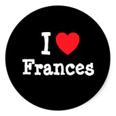 Apaixonado francês